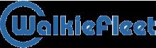 WalkieFleet Brasil Logo